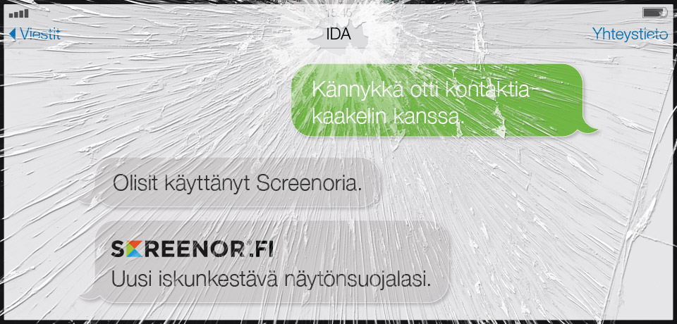 Screenor Premium