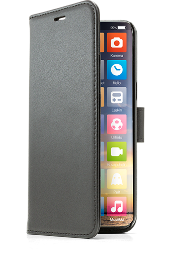 Screenor SMART WALLET